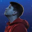THE CURIOUS INCIDENT OF THE DOG IN THE NIGHT-TIME Brings the Journey to Arsht Center Photo