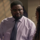 VIDEO: FOX Shares the Trailer For All-New Comedy Series REL