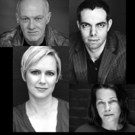 The Seeing Place Previews A NUMBER/'NIGHT MOTHER Starting January 5 Photo