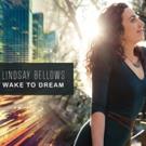 Lindsay Bellows New Debut EP 'Wake to Dream' Showcases Fresh New Sound Photo