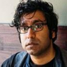 US Stand Up Hari Kondabolu Returns To The UK With Two Week Run Of New Show Photo