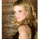 Actress Missi Pyle To Serve As 2018 Hot Springs Documentary Film Festival Honorary Chair
