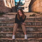 Spanish Songstress Elsa Barahona Shares 'Ense Ame' Video Photo
