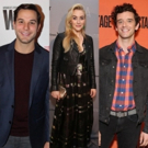 Skylar Astin, Betsy Wolfe, Michael Urie, and More to Lead Kennedy Center's HOW TO SUC Photo