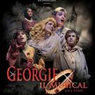 GEORGIE IL MUSICAL arriva in esclusiva al Teatro Sistina