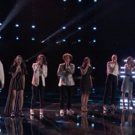 VIDEO: Watch the Cast of NBC'S RISE Perform SCARS TO YOUR BEAUTIFUL on THE VOICE