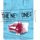 MIKE BIRBIGLIA: THE NEW ONE will Play the Cherry Lane Theatre