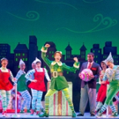 Erik Gratton, Ken Clement, Veronica J. Kuehn and More to Bring Holiday Cheer to Princess of Wales Theatre in ELF THE MUSICAL; Cast Announced!