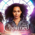 Scoop: Coming Up on a New Episode of CHARMED on THE CW - Sunday, November 11, 2018 Photo