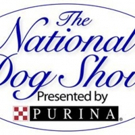 NBC to Present 16th Annual NATIONAL DOG SHOW PRESENTED BY PURINA, 11/23