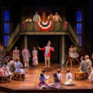 BWW Review: THE MUSIC MAN Hits All the Right Notes at the Stratford Festival
