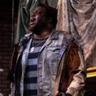 BWW Review: Street Theatre Company's BROOKLYN: THE MUSICAL Caps a Remarkable 2018 Sea Photo
