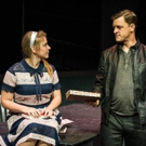 BWW Review: THE VIRGIN TRIAL at The Great Canadian Theatre Company