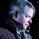 Photo Flash: Matthew Broderick, Elizabeth McGovern And More Star In THE STARRY MESSEN Photo