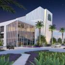 Maltz Jupiter Theatre To Break Ground On First Phase Of Expansion Today Photo