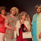Hell In A Handbag's GOLDEN GIRLS - THE LOST EPISODES Returns For The Holidays Photo
