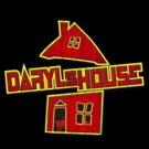 Jessica Lynn's Country Halloween Party & More Coming Up at Daryl's House Club Photo