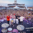 Paramore Returns to Shore After Sold-Out PARAHOY! Cruise