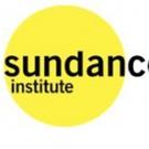 2018 Sundance Film Festival's New Frontier: Crossroads of Film, Art and Technology