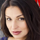 Playwright Martyna Majok BOUND to Distribute Her Truths Interview