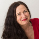 BWW Interview: Dagmar Stansova Brings LOOSE UNDERWEAR to the Hollywood Fringe Photo