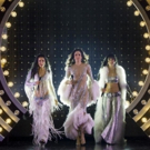 THE CHER SHOW Announces Digital Lottery