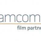 Amcomri Film Partners Announces Creation of Multi-million Dollar Film Fund