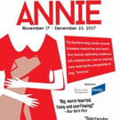 Cast, Creative Team Complete for ANNIE, Now Extended at Skylight Music Theatre