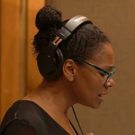 VIDEO: Preview the Starry Album Supporting Family Reunification with Audra McDonald P Video