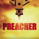 PREACHER Canceled After Four Seasons