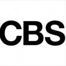 CBS Orders Drama Pilots UNDER THE BRIDGE and NANCY Photo