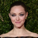 Amanda Seyfried and More to Take Part in Colt Coeur & WP Theater's PARITY PLAYS FESTIVAL