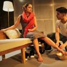 BWW Review: MOORMAID, Arcola Theatre Photo