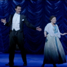BWW TV Exclusive: Watch Sheridan Smith & Darius Campbell in Scene from FUNNY GIRL; In Theatres on October 24!