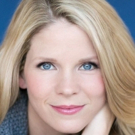 Exclusive Podcast: LITTLE KNOWN FACTS with Ilana Levine- featuring Kelli O'Hara Photo