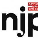 EXPERIENCE HENDRIX TOUR Comes To NJPAC