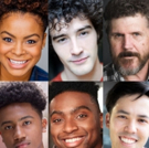 Casting Announced For The New Colony's FUN HARMLESS WARMACHINE