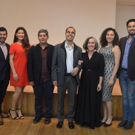 A 70 años del natalicio de Daniel Catán, se presentará su ópera Salsipuedes en el Photo