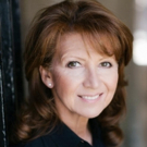 Bonnie Langford Joins 9 TO 5 THE MUSICAL Photo