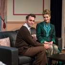 BWW Review: BORN YESTERDAY at Goodwood Theatre