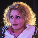 BWW Review: DON JUAN at Taffety Punk Theatre Company