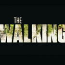 AMC to Produce Original Films Starring THE WALKING DEAD's Andrew Lincoln Photo