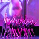 BWW Review: 2018 NASHVILLE BALLET BALL Stuns at Schermerhorn Symphony Center Photo