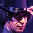 They've Got Magic To Do! Clocktower Players Presents PIPPIN Photo