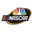 NASCAR America to Air Exclusive First Listen of Dale Earnhardt Jr.'s New Book