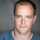 Matthew Barker Completes the Cast of THE DAUGHTER IN LAW