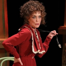 BWW Review: ANNIE at Axelrod Performing Arts Center