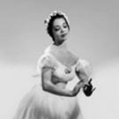 BWW Interview: The Story of Trailblazing Ballerina RAVEN WILKINSON Photo