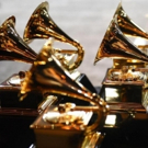 Brandi Carlile, Miley Cyrus, H.E.R., Red Hot Chili Peppers Added to THE GRAMMYS Lineup