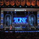 It's Time to Watch! A Guide to 2019 Tony Awards Viewing Parties!